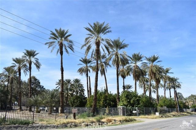 51096 Calhoun Street, Coachella, CA 92236