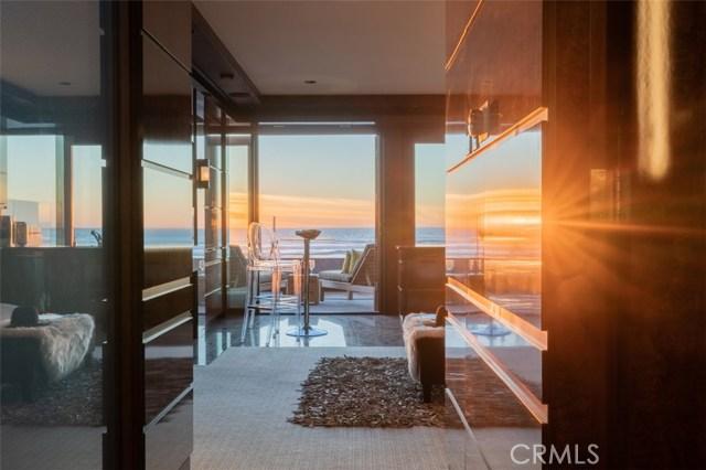 2610 Ocean Front, Del Mar, CA 92014