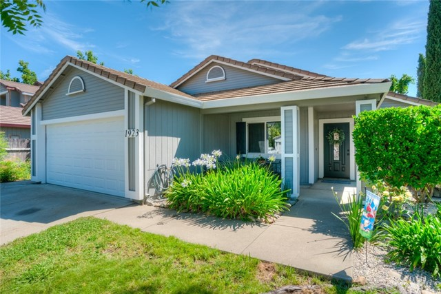 1923 Sleepy Drive, Yuba City, CA 95991