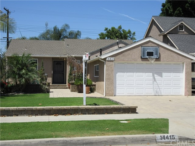14415 Domart Avenue, Norwalk, CA 90650