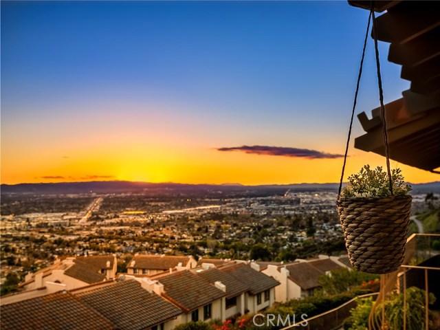 1701 Camino De Villas, Burbank, CA 91501