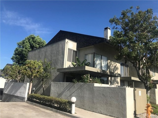 12570 Green Willow Drive, Garden Grove, CA 92845
