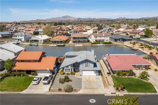 13675 Sea Gull Drive, Victorville, CA 92395