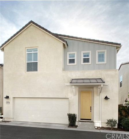 4171  Powell Way, one of homes for sale in Corona