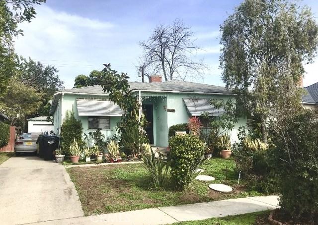 797 W Sacramento Street, Altadena, CA 91001
