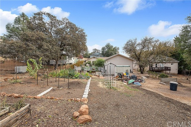 18364 Deer Hill Rd, Hidden Valley Lake, CA 95467 Photo 24