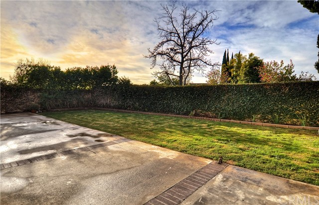 15351 Nantes Cr, Irvine, CA 92604 Photo 25