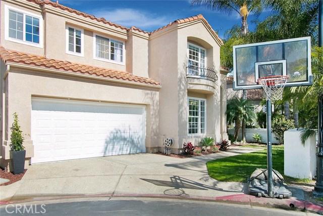 1828 Bowsprite Lane, Costa Mesa, CA 92627