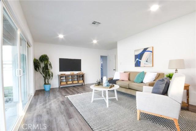 6345 Cardale Street, Lakewood, CA 90713