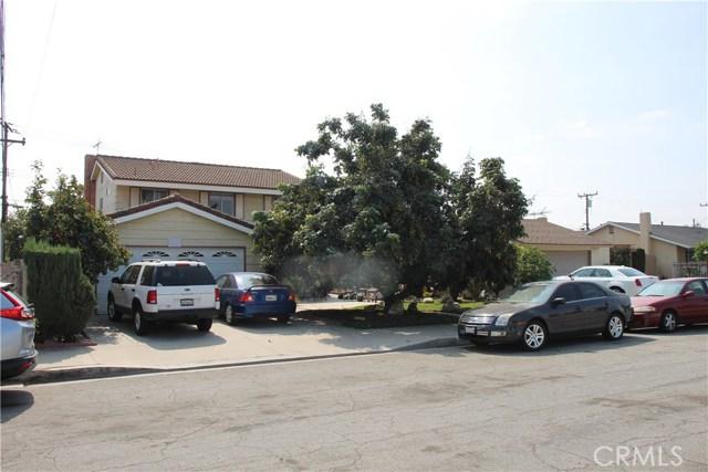 11466 Hart St, Artesia, CA 90701 Photo