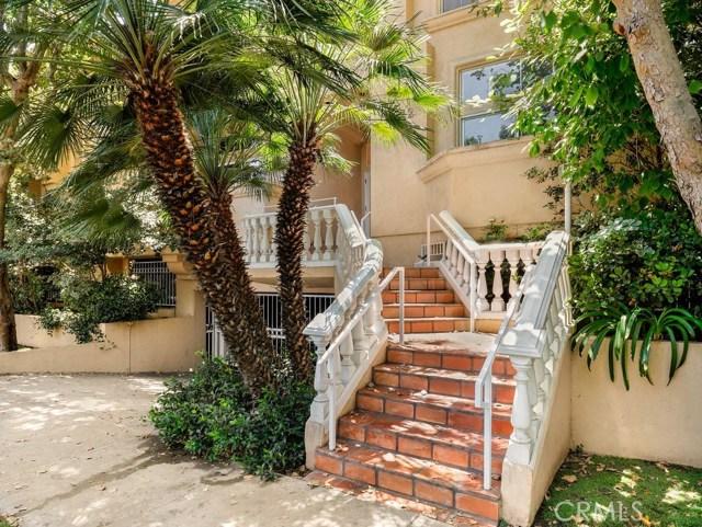 11112 La Maida Street 19, North Hollywood, CA 91601