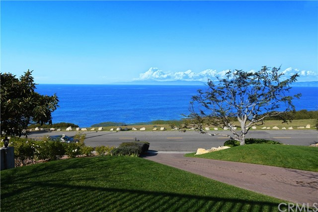 1508 Paseo Del Mar, Palos Verdes Estates, California 90274, 6 Bedrooms Bedrooms, ,2 BathroomsBathrooms,For Rent,Paseo Del Mar,PV21003761