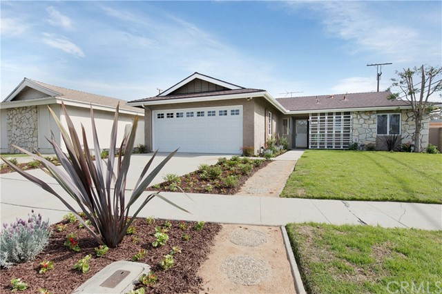 2844 Fidler, Long Beach, CA 90815
