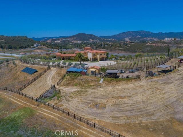 57. 40650 Sierra Maria Road Murrieta, CA 92562