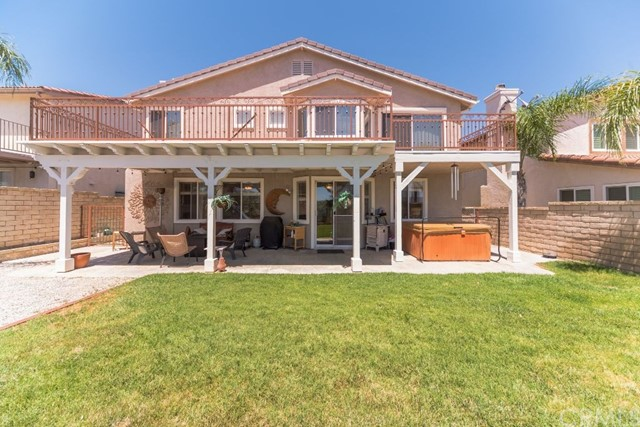 27632 Muir Grove Wy, Castaic, CA 91384 Photo 26