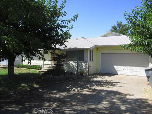 1272 Biggs Avenue, Oroville, CA 95965