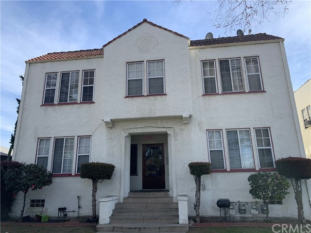 1336 Elm Street 1, Alhambra, CA 91803