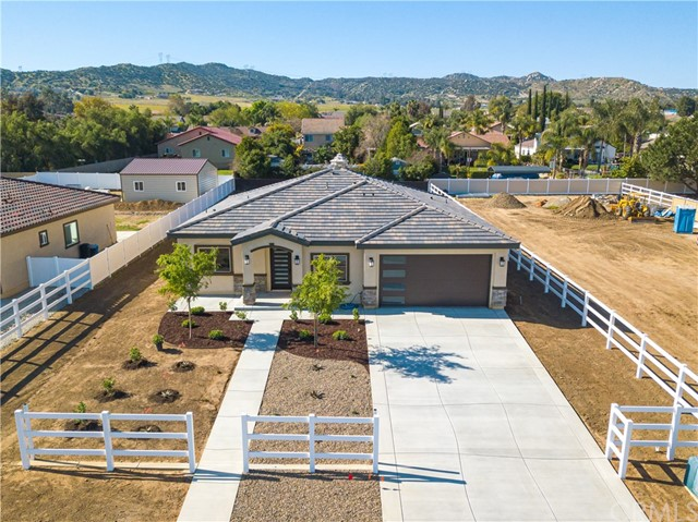 31551 Sunset Avenue, Nuevo/Lakeview, CA 92567