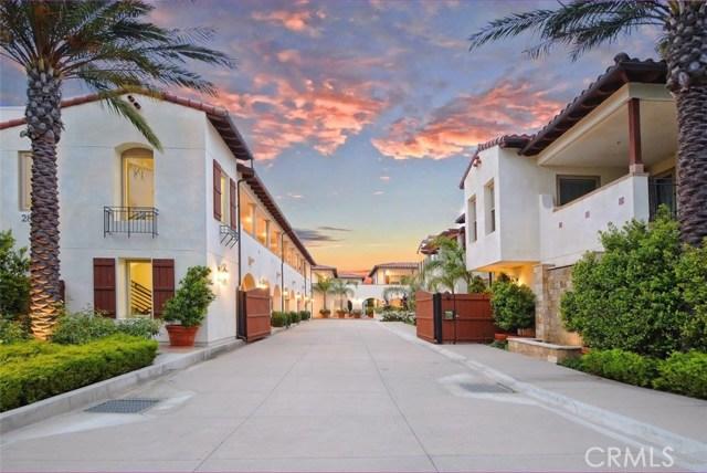 28220 Highridge Road 304, Rancho Palos Verdes, California 90275, 3 Bedrooms Bedrooms, ,2 BathroomsBathrooms,For Sale,Highridge,PV19143714
