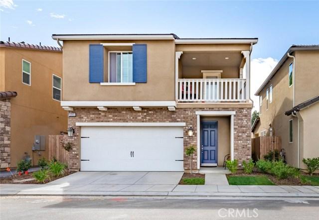 6065 E Peruna Way, Fresno, CA 93727