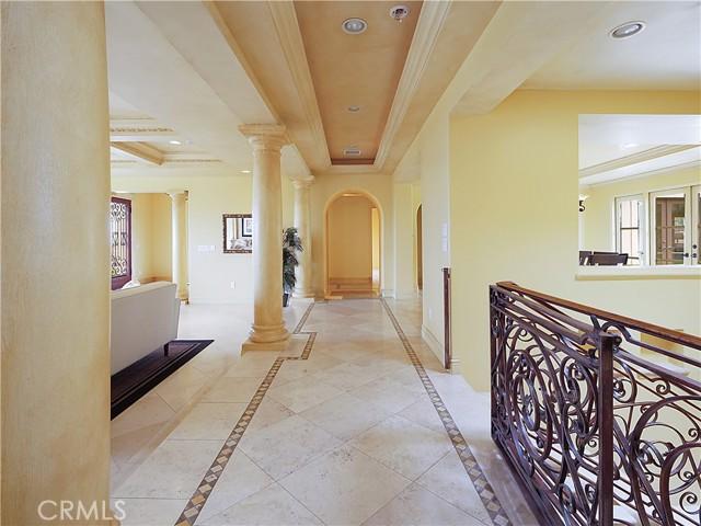17. 1012 Via Mirabel Palos Verdes Estates, CA 90274