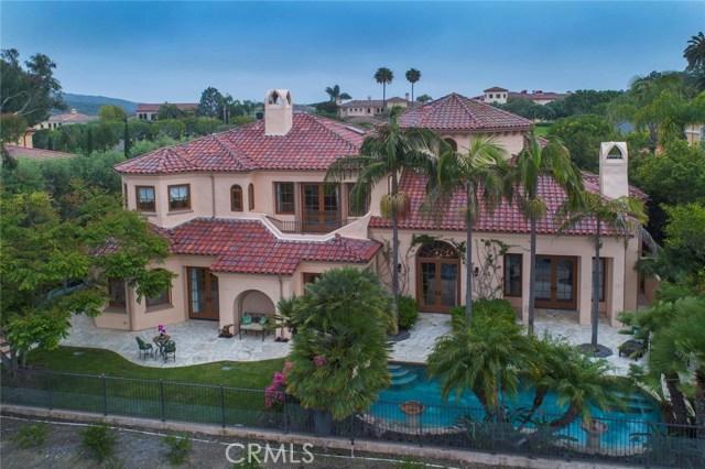 9 Seahaven | Pelican Ridge Estates (NCOR) | Newport Coast CA