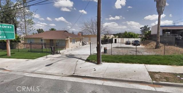 3651 Oakley Avenue, Riverside, CA 92501