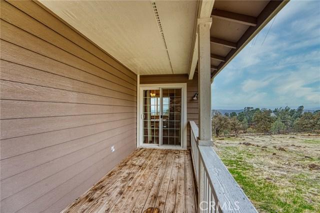 16372 Eagle Rock Rd, Hidden Valley Lake, CA 95467 Photo 42