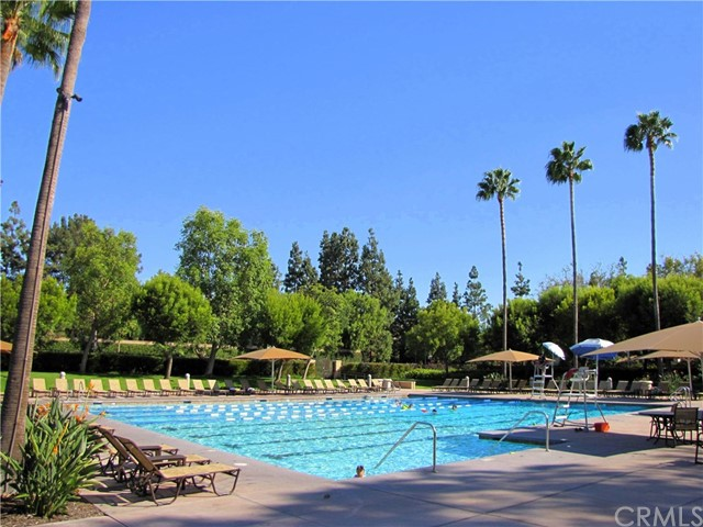 17 Laurelwood, Irvine, CA 92620 Photo 65