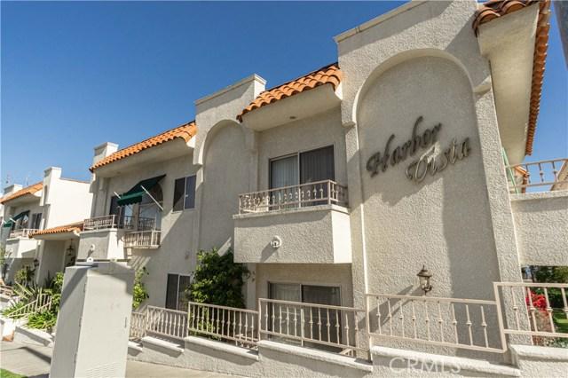 3138 S Gaffey Street 7, San Pedro, CA 90731