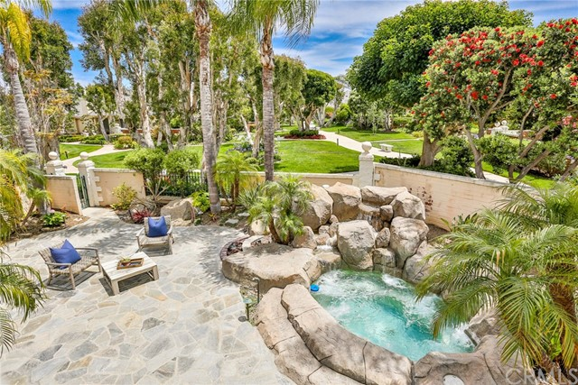 6112  Greenbrier Drive, Huntington Beach, California