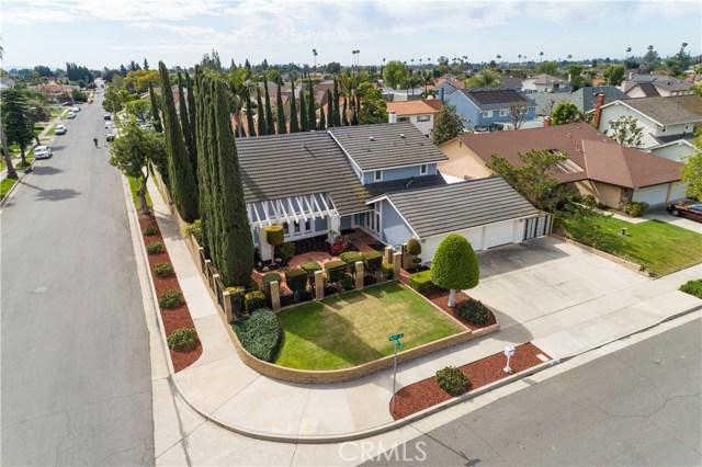 338 Purdy Avenue, Placentia, CA 92870