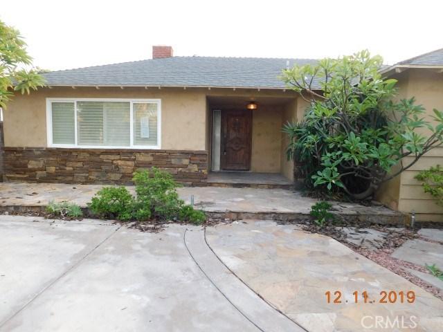 916 E Everett Place, Orange, CA 92867