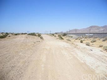 0 Yermo Road, Newberry Springs, CA 92338