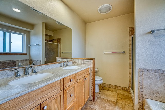 16372 Eagle Rock Rd, Hidden Valley Lake, CA 95467 Photo 30
