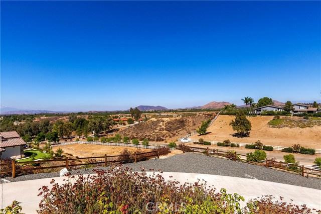 37565 Via De Los Arboles, Temecula, CA 92592 Photo 48