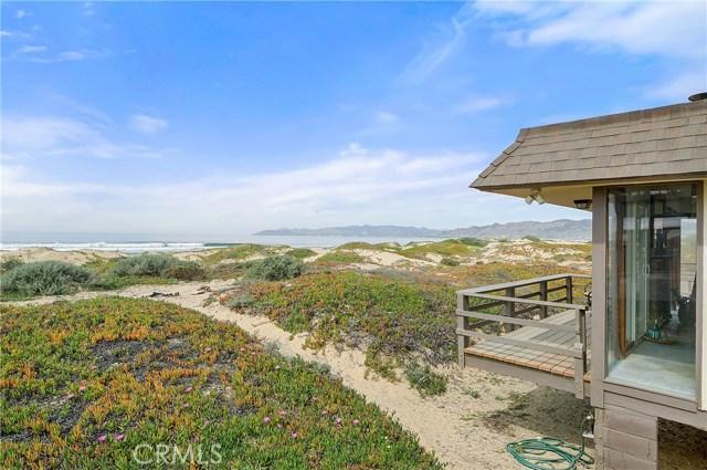 1538 Strand Way, Oceano, CA 93445