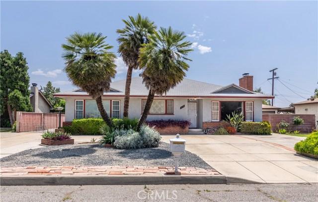 3439 N Stoddard Avenue, San Bernardino, CA 92405