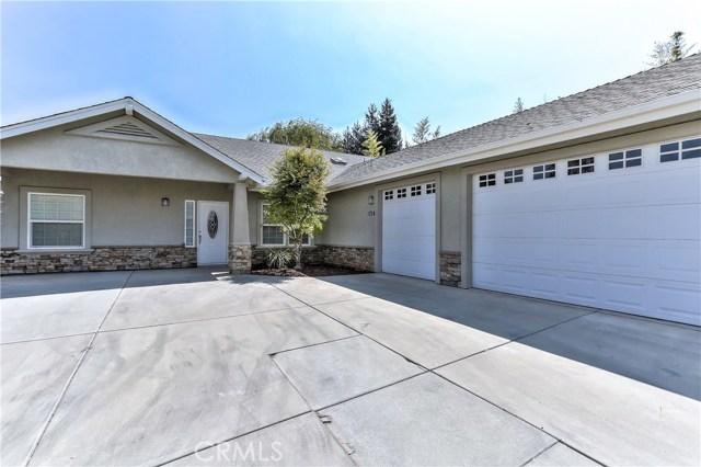 1254 Arch Way, Chico, CA 95973
