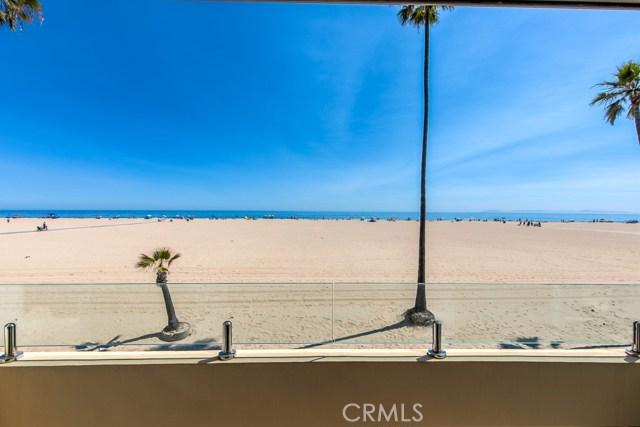 1116 W Oceanfront | Balboa Peninsula (Residential) (BALP) | Newport Beach CA