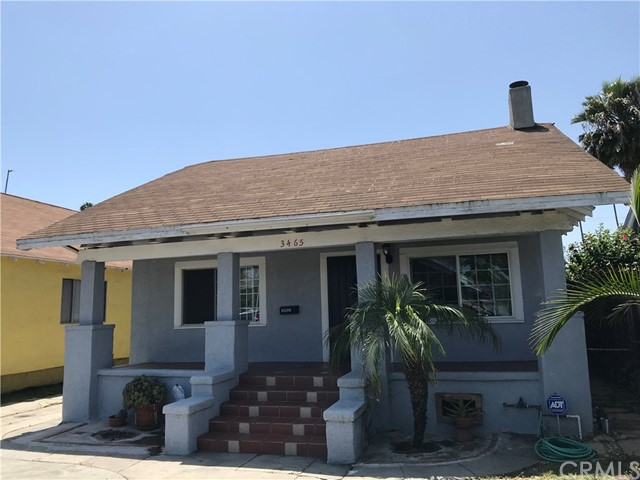 3465 2nd ave, Los Angeles, CA 90018