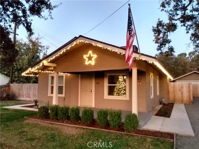 138 S Bollinger St, Visalia, CA 93291 Photo 31