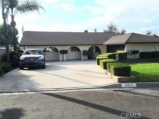 12472 Willet Av, Grand Terrace, CA 92313 Photo