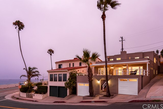 105 Napoleon Street, Playa del Rey, CA 90293