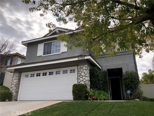 31759 Loma Linda Rd, Temecula, CA 92592 Photo 2