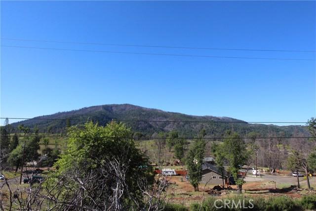 9312 Hoberg Drive S, Cobb, CA 95426