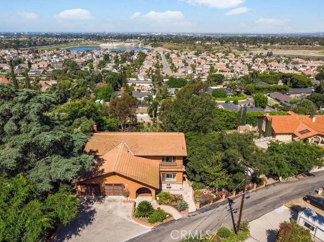 5132 Glen Albyn Lane, Orange, CA 92869