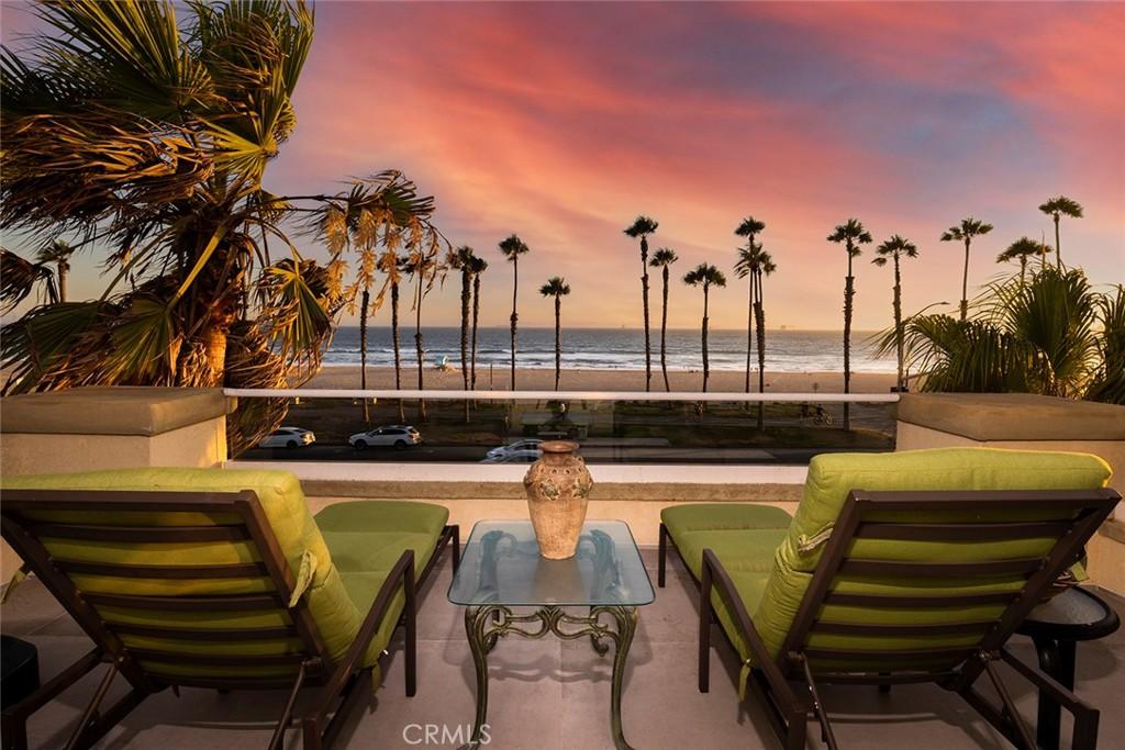 Photo of 1614 Pacific Coast, Huntington Beach, CA 92648