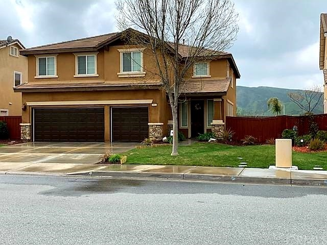 34411 Devlin Drive, Beaumont, CA 92223
