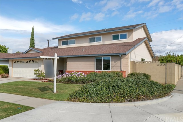 5111 Cambridge Avenue, Westminster, CA 92683